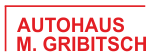 auto-werkstatt.saarland Logo