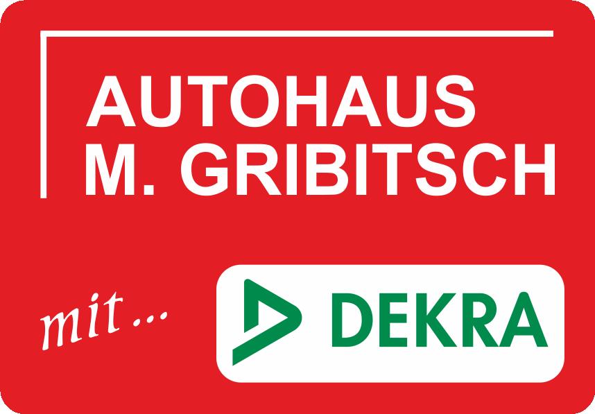 utohaus M. Gribitsch Aktuelle HU / AU Termine